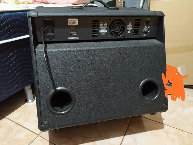 Cubo Oneal 200w - Foto 3
