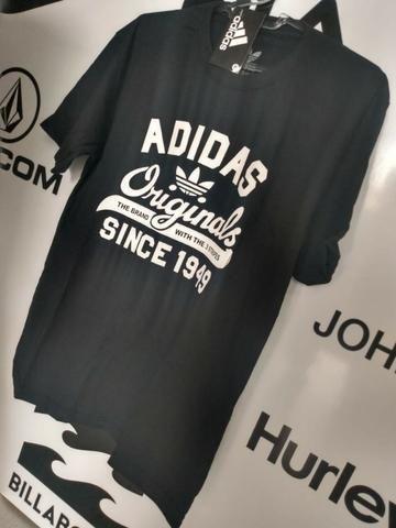 Camisetas atacado multimarcas Curitiba - Foto 2