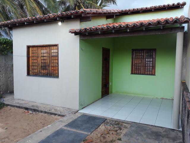 Casa em Luís Correia - Foto 4
