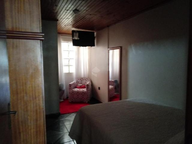 Casa de condomínio à venda com 3 dormitórios cod:BR3CS11170 - Foto 13
