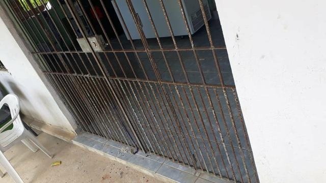 Vende-se um sítio em santa casa mirueira Paulista - Foto 12