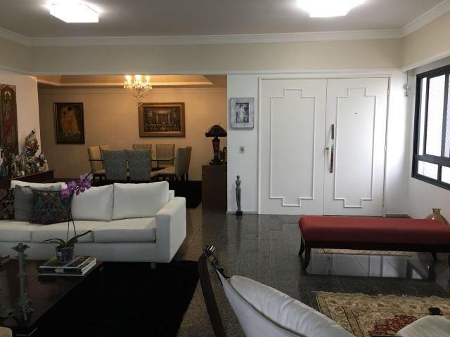 TH - Apartamento Incrível 4 Quartos Piedade - Foto 4