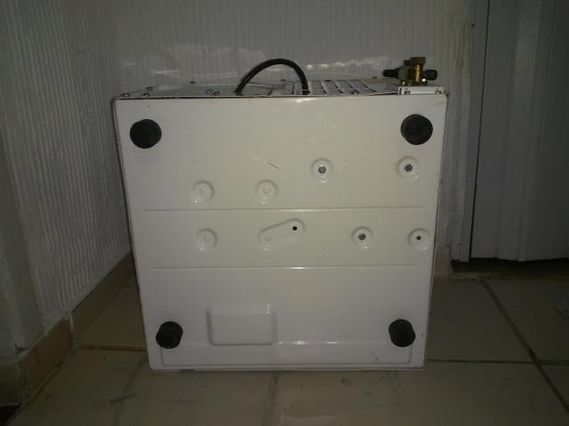 Condensadora 9.000btus - Foto 2