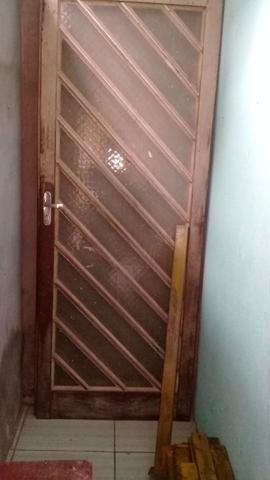 Porta - Foto 4
