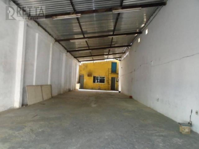 Loja para locação - Foto 2