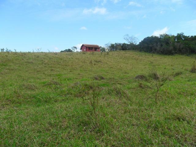 Sítio em São Vicente - Araruama / RJ