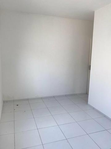 Casa plana no eusébio - Foto 9