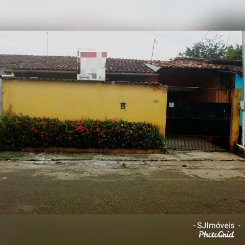 Casa em Benevides- 3Q. 1 Suíte - Foto 15