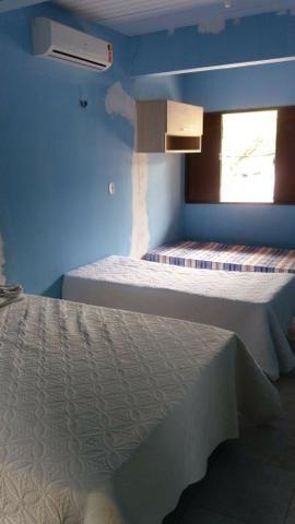 Vendo Sítio, Casa de Praia 758m2 - Foto 7