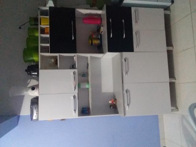 Armário de cozinha - Foto 3