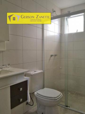 Apartamento, Centro, Criciúma-SC - Foto 9
