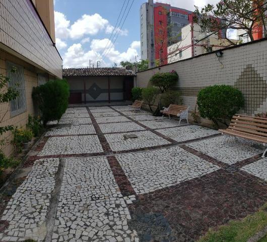 Apartamento na Parquelândia - Foto 13