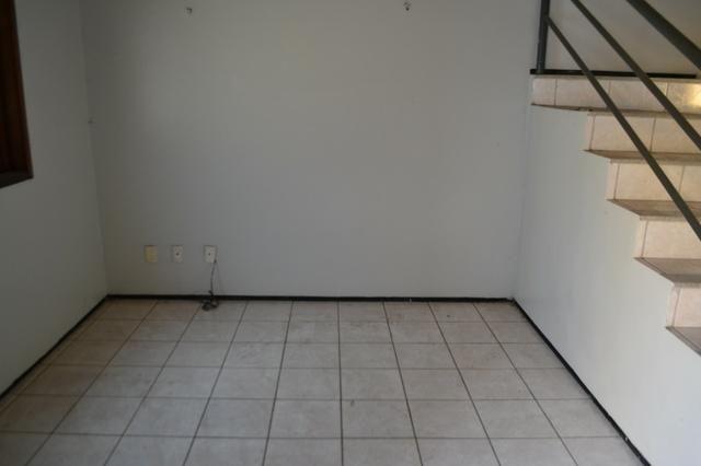 Casa em condomínio para locação em uma localização privilegiada do bairro Lagoa Seca - Foto 3