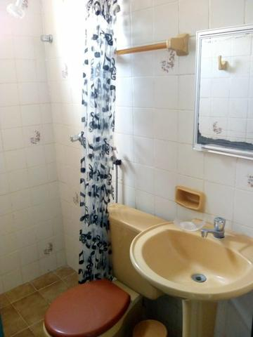 Apartamento Atalaia Salinas - Foto 2