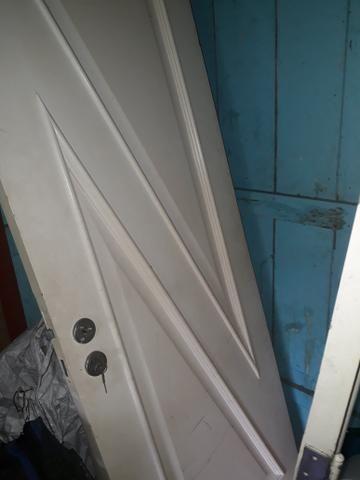 Porta pra apartamento - Foto 3