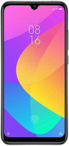 Smartphone Xiaomi Mi A3 128GB 4GB RAM - Foto 5