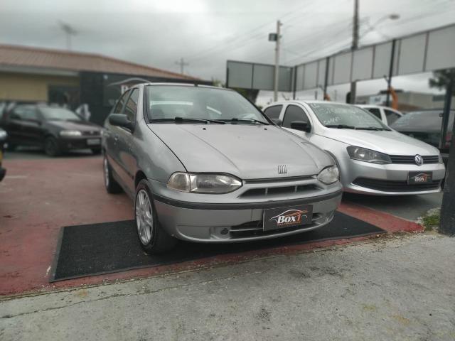 Siena 1998 1.6