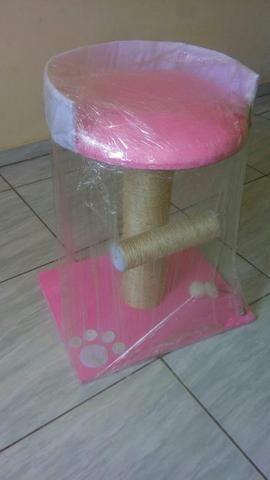 Prateleiras para gatos - Foto 5