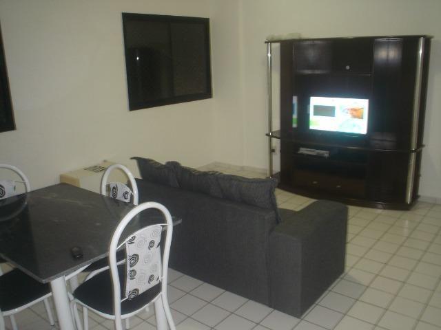 Venda Apartamento Campos do Cerrado 59152-219