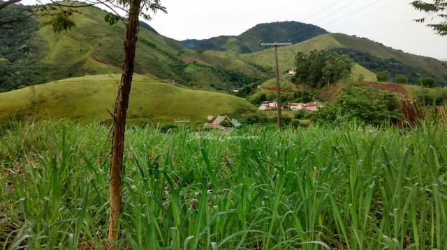 Jordão Corretores - Terreno de Esquina Boca do Mato - Foto 3