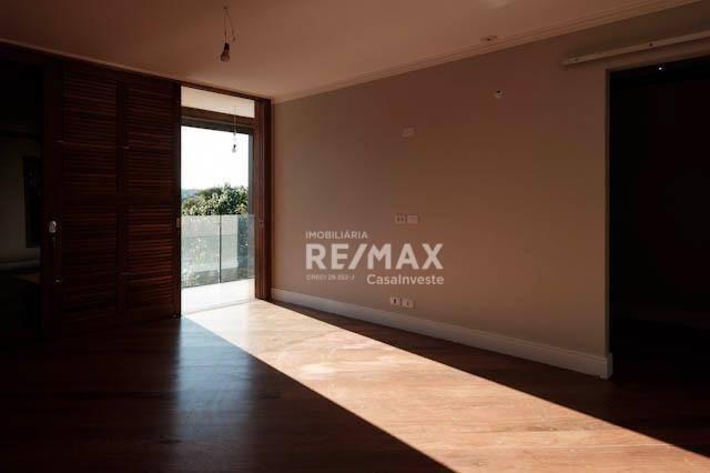 Casa com 4 dormitórios à venda, 900 m² por R$ 4.500.000 - Vila de São Fernando - Cotia/SP - Foto 19