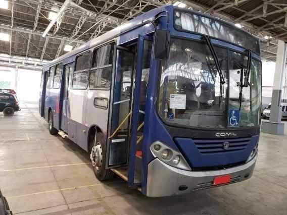 Ônibus/Micro-Ônibus/Macro-ônibus - Foto 4