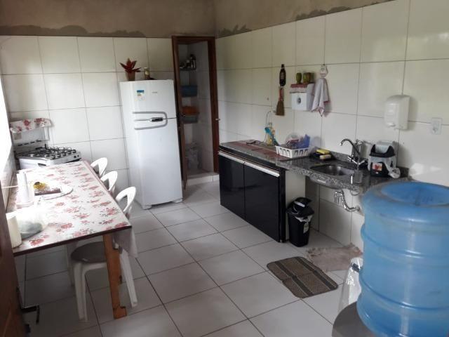 Chácara Tamarineiro - Temporada; retiro; eventos - Foto 5