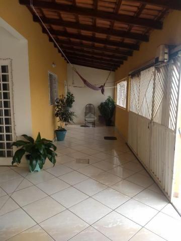 Casa à venda com 3 dormitórios em Santa maria, Brasília cod:BR3CS9736 - Foto 10