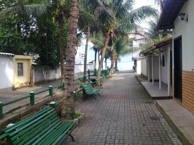 Apartamento Temporada / Ribeira - Foto 10