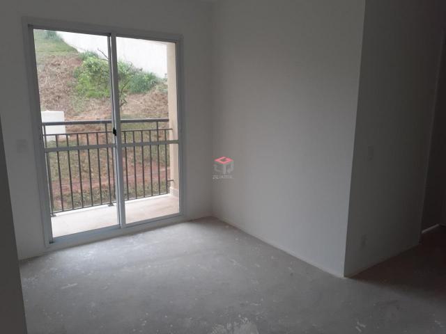 Apartamento duplex para aluguel, 3 quartos, 1 vaga, são vicente - mauá/sp