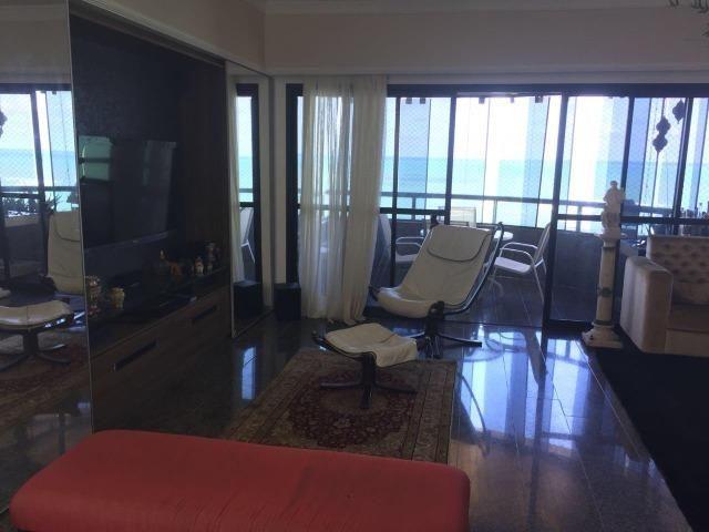 TH - Apartamento Incrível 4 Quartos Piedade - Foto 18