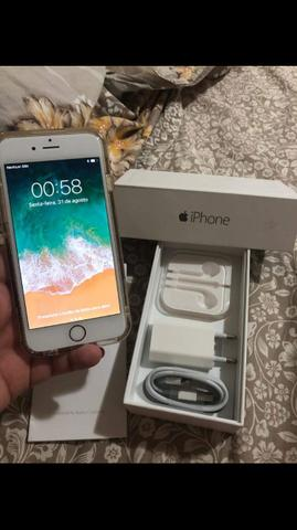 Iphone 6s 64gb - Foto 3