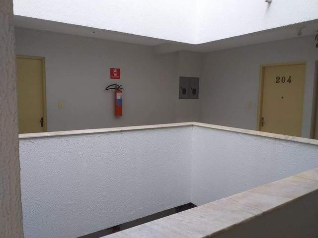 Apartamento para alugar/vender lagoa seca
