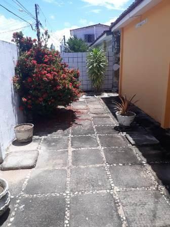 Casa 3/4 Sendo 1 Suite Próximo Natal Shopping - Foto 2