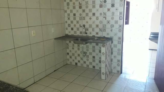 Casa no Passaré. localização e preço excelentes! - Foto 6