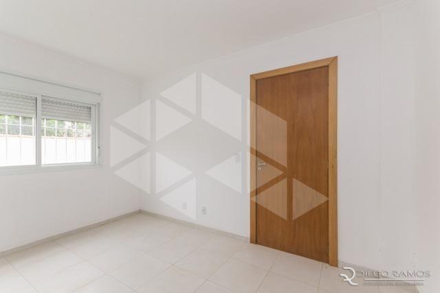 Apartamento para alugar com 1 dormitórios em , cod:I-022871 - Foto 2