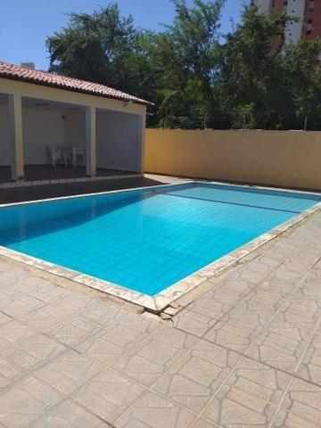 Apartamento para alugar/vender lagoa seca - Foto 15