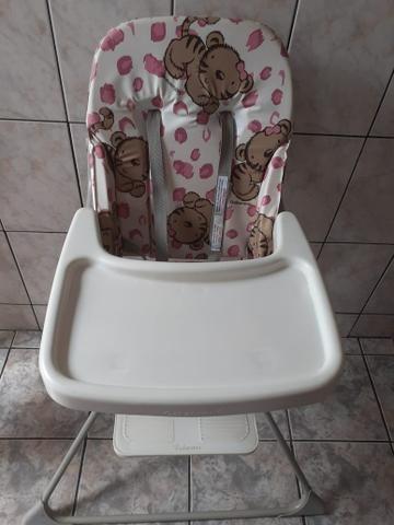 Cadeira bebê ? - Foto 4
