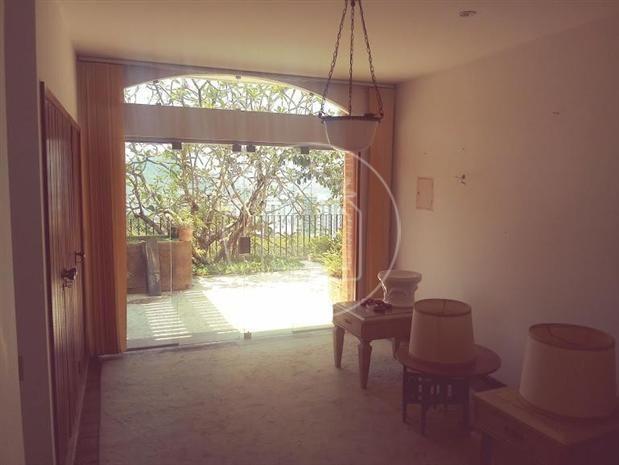 Casa à venda com 4 dormitórios em Jardim botânico, Rio de janeiro cod:840009 - Foto 19