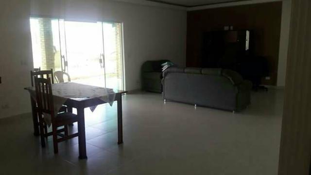 Vendo casa de praia Marina Morro Branco - Foto 16