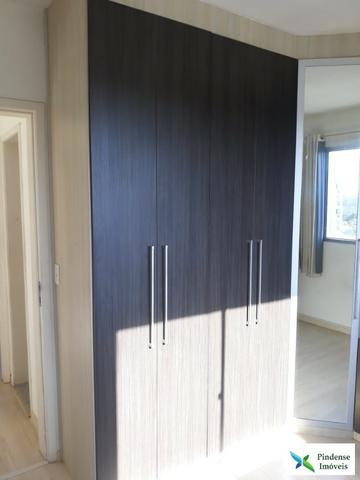Apartamento na Serra, 2 quartos - Foto 9