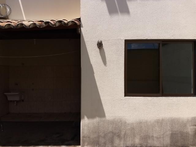 Sobrado em Condomínio Fechado - Foto 14