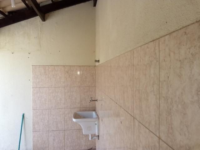 Sobrado em Condomínio Fechado - Foto 13