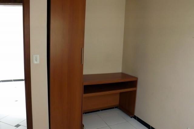 Apartamento à venda com 2 dormitórios em Nova suíça, Belo horizonte cod:3634 - Foto 8