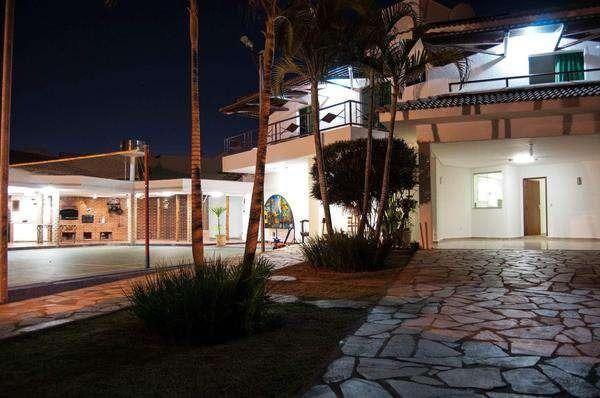 Santa Genoveva - Sobrado à venda 3 suítes, na melhor localização do setor, parte alta - Foto 15