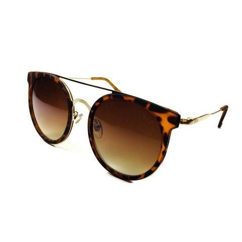 Óculos Dior Feminino - Bijouterias, relógios e acessórios - Cristo ... 616b559a93