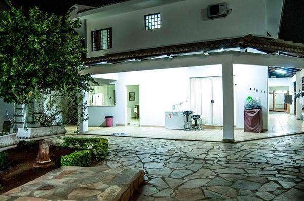 Santa Genoveva - Sobrado à venda 3 suítes, na melhor localização do setor, parte alta - Foto 13