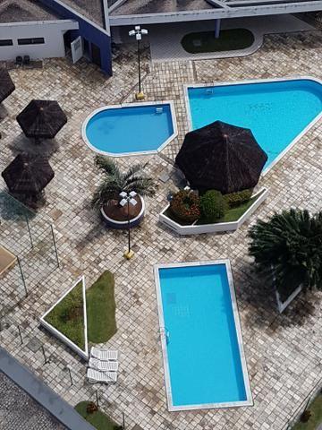 Apartamento em Ponta Negra - Foto 10