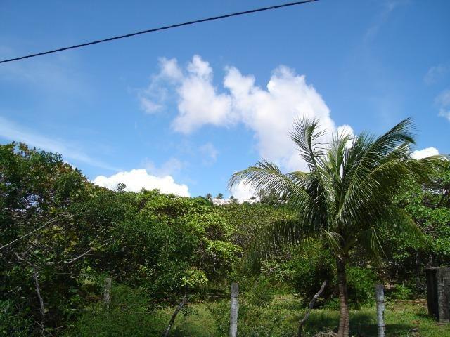 Vendo Terreno na Praia de Genipabú - Foto 3
