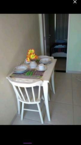 Apartamento em Porto de Galinhas- Área urbana- mobiliado- Oportunidade!! - Foto 3